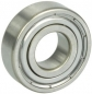 Preview: Ball bearing for electric motor of auxiliary water pump