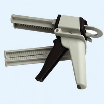 Aplicator gun for 50ml cardriges