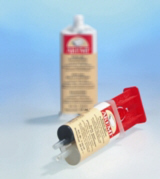 Plastic Parts Adhesive (25ml)